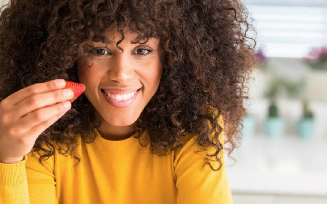 7 Зимни съвета за здрава имунна система и гладка кожа