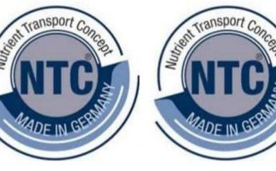 FitLine® NTC – Концепция За Транспорт На Хранителните Вещества