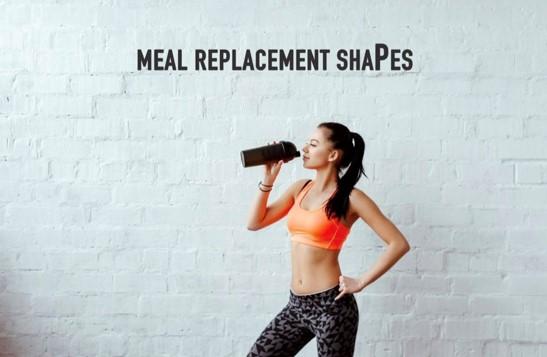 Как замествайки хранене оформяш деня си?